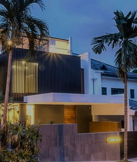 About Us | Berjaya Buildcon – House Construction Services